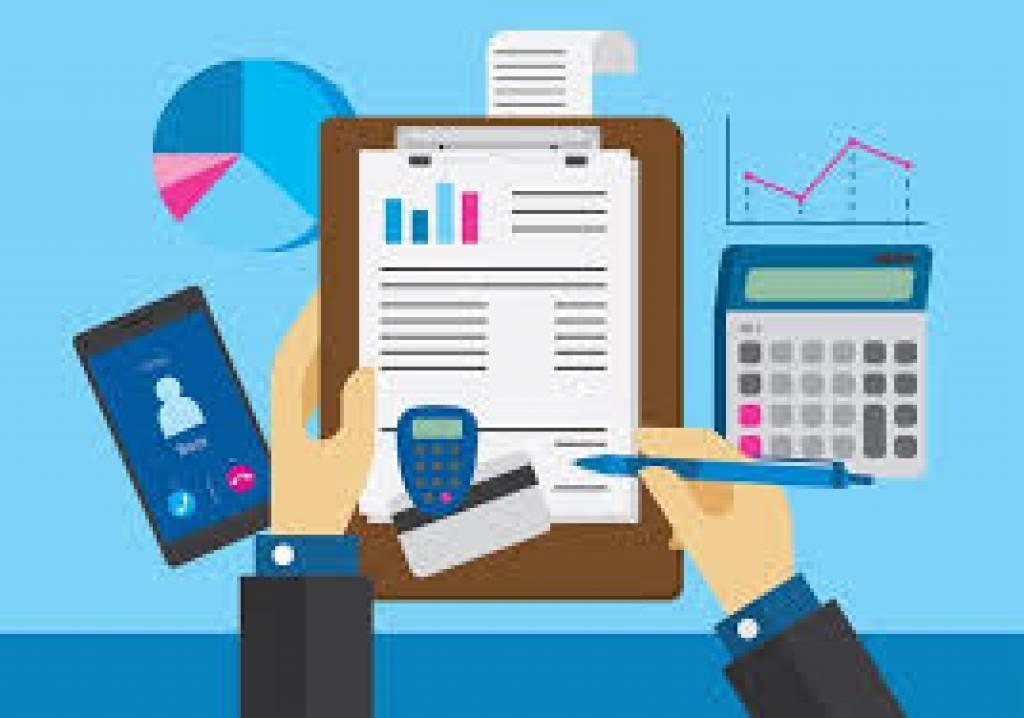 Escrituração Contábil Digital e Escrituração Contábil Fiscal