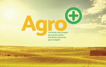 Agro+.png