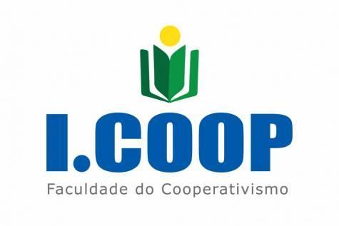 I.COOP
