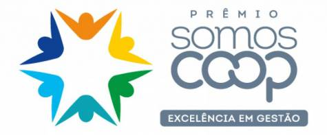Prêmio SomosCoop Excelência em Gestão