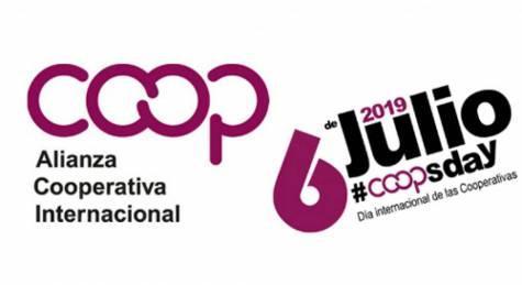 Dia Internacional das Cooperativas