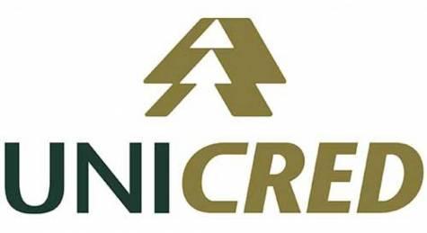 Unicred MT comemora 28 anos