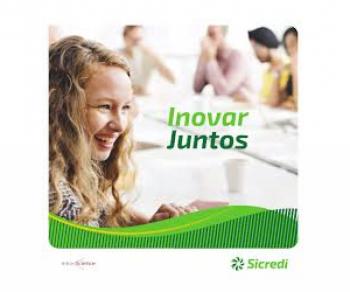 Sicredi-inovar-juntos-300x250.png