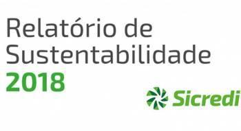 SICREDI - RELATÓRIO DE SUSTENTABILIDADE.jpg