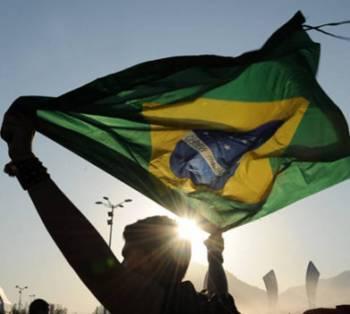 levar-brasil-391x350.jpg