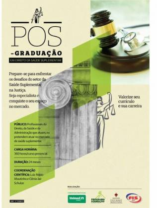 UNIMED CUIABÁ - PÓS GRADUAÇÃO.jpg