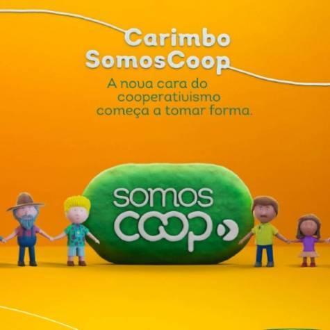 CARIMBO SOMOSCOOP.jpg