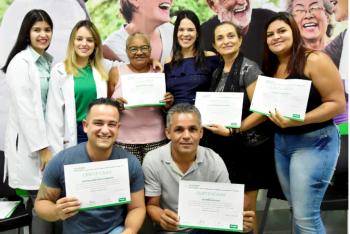 UNIMED CUIABÁ - ENCERRAMENTO DA TURMA INSPIRAR.png