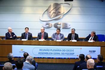 SNCC - DEBATE SOBRE O FUTURO DAS COOPERATIVAS DE CRÉDITO.jpg