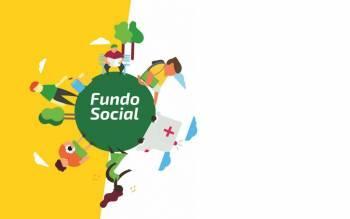 SICERDI - FUNDO SOCIAL.jpg