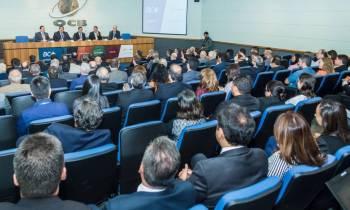 Banco Central aposta em cooperativas como aliadas