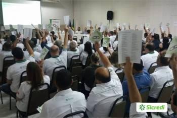 Sicredi Verde Pará se torna Sudoeste MT/PA