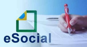 Dois sistemas devem substituir o eSocial
