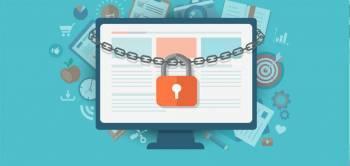 Proteção de Dados é sancionada com vetos