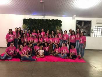 Movimento Mulheres que Cooperam