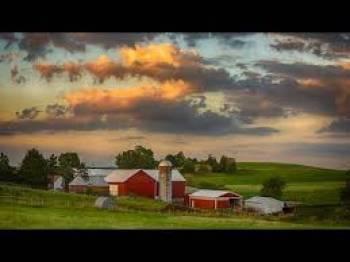 AGRICULTURA FAMILIAR: 50 mil para construção de imóvel
