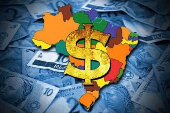 Brasil continua com quadro de crescimento estável