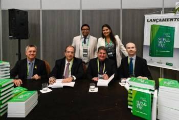 Judicialização da saúde no Brasil