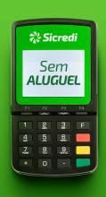 Sicredi lança Máquina Compacta de Cartões
