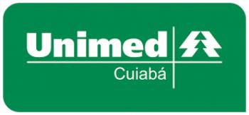 Unimed Cuiabá completa 44 anos