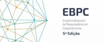 Programação oficial do 5º EBPC