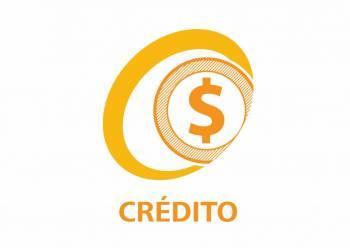 As Cooperativas de Crédito no Brasil