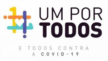 Unimed Cuiabá fecha parceria com Fundação Maggi
