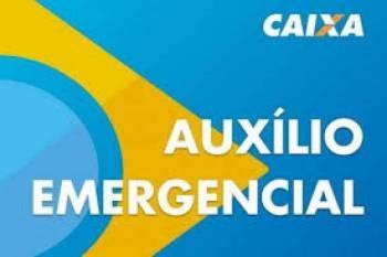Presidente veta novas categorias no auxílio emergencial