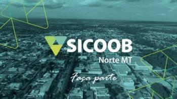 Treinamento virtual sobre Alta Performance é realizado pelo Sicoob Norte MT
