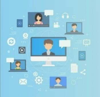 Câmara aprova a realização permanente de AGO digitais