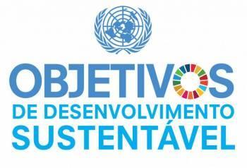 Parceria entre o Sistema OCB e a ONU prevê ações alinhadas às metas globais