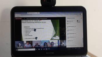 MT lança Prêmio SomosCoop com mentoria para cooperativas