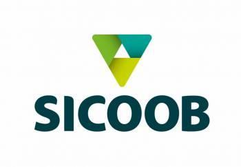 Produtores já podem acessar linhas de crédito do Sicoob