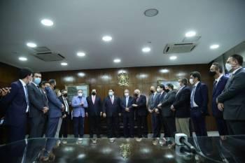 Proposta do governo à Reforma Tributária aborda ato cooperativo