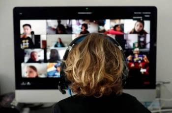 Sancionada lei sobre AGOs digitais