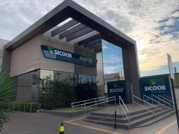 Sicoob Fronteiras expande em Mato Grosso