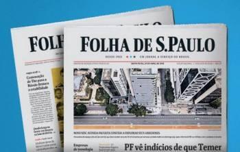 Folha destaca coops como alternativa de crédito para pequenos