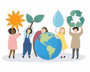 OCB participará de debate sobre clima no STF