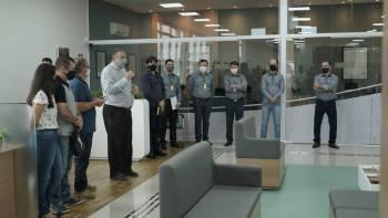 Sicredi reinaugura agências em Cuiabá e Diamantino