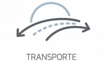 Senado aprova auxílio para transporte público coletivo