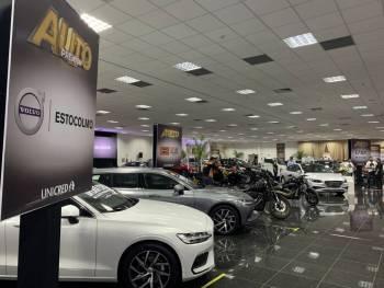 Cooperativa promove Auto Premium Virtual com taxas competitivas