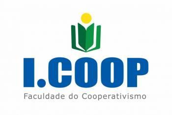 Faculdade do Cooperativismo de MT com agenda cheia em 2021