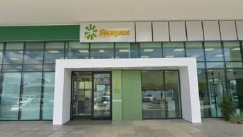 Sicredi deve investir mais de R$ 200 milhões em novas agências em 2021