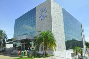Sicredi Sul MT mantém produtos e serviços gratuitos
