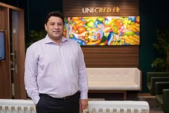 Unicred MT aumenta quase 30% em recursos administrados