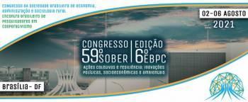 Sescoop intensifica preparativos do 6º EBPC