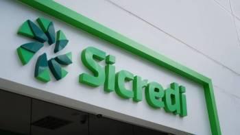 Cooperativa Sicredi Ouro Verde MT vai destinar R$ 5 milhões para ações de combate à pandemia
