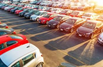Feirão online da Sicredi Sul MT oferece condições especiais para aquisição de veículos