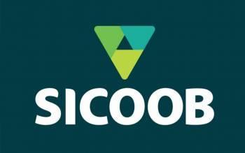 Cooperados do Sicoob economizaram R$ 8,3 bilhões em juros e tarifas