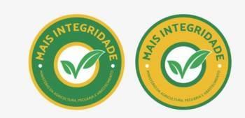 Selo Agro Mais Integridade: coops têm até dia 4/6 pra se inscrever